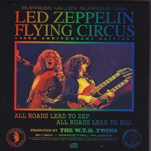 ledzep-flying-circus-40th-anniversary2