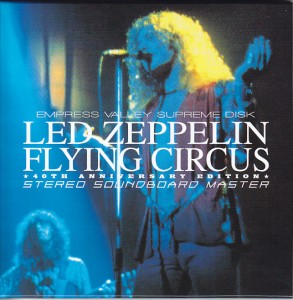 ledzep-flying-circus-40th-anniversary3