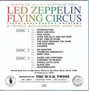 ledzep-flying-circus-40th-anniversary4