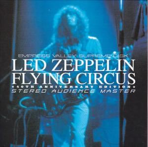 ledzep-flying-circus-40th-anniversary5