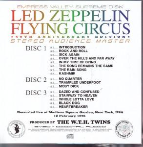 ledzep-flying-circus-40th-anniversary6