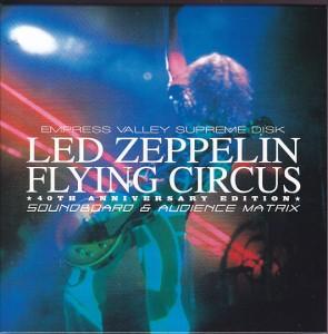 ledzep-flying-circus-40th-anniversary7