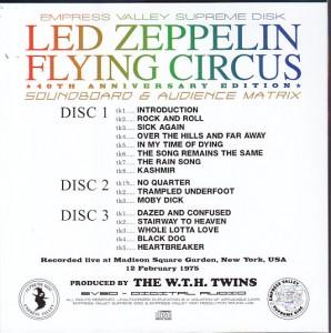 ledzep-flying-circus-40th-anniversary8