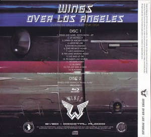 paulmcc-wings-over-los-angeles2
