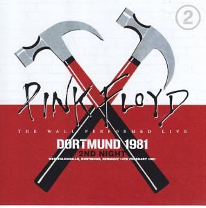 pinkfly-dortmund81-2nd-night1