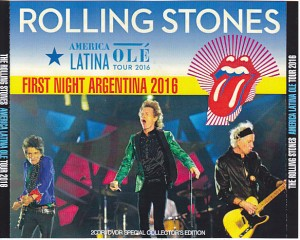 rollingst-16first-night-argentina1