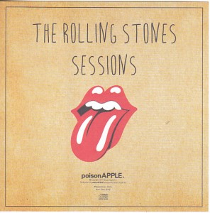 rollingst-sessions-posion-apple1