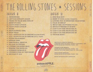 rollingst-sessions-posion-apple2