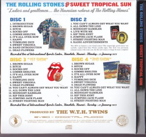 rollingst-sweet-tropical-sun5
