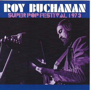 roybuchaanan-73super-pop1