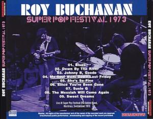 roybuchaanan-73super-pop2