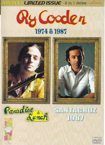 rycooder-74-87-paradise-lunch1