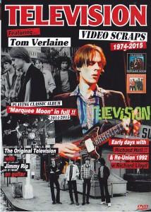television-video-scraps1