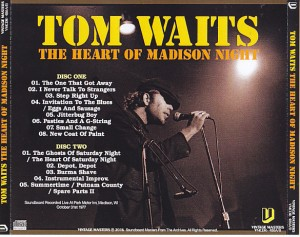 tomwaits-heart-of-madison-night2