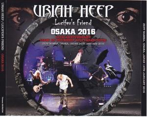 uriahheep-lucifers-friend-16osaka1