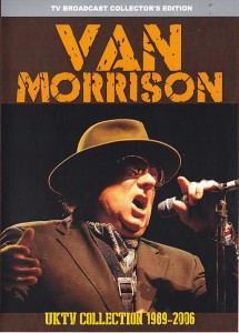vanmorrison-uk-tv-coll1