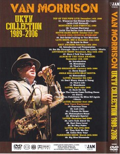 vanmorrison-uk-tv-coll2