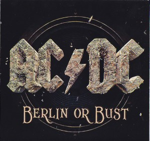 acdc-berlin-or-bust1