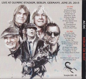 acdc-berlin-or-bust2