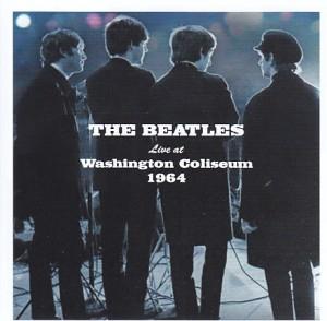 beatles-64live-at-washingston-coliseum-greenapple1