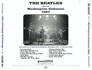 beatles-64live-at-washingston-coliseum-greenapple2