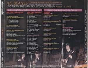 beatles-65live-from-sam-houston-coliseum2