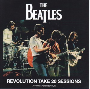 beatles-revolution-take-20-sessions1