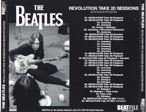 beatles-revolution-take-20-sessions2