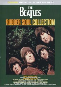 beatles-rubber-soul-collection1