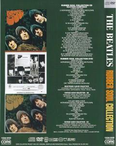 beatles-rubber-soul-collection2