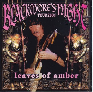 blackmore-leaves-of-amber1