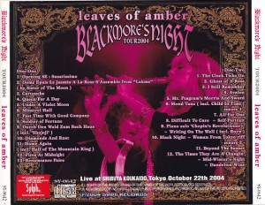 blackmore-leaves-of-amber2
