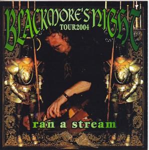 blackmore-tour-04-ran-a-stream1