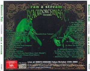 blackmore-tour-04-ran-a-stream2