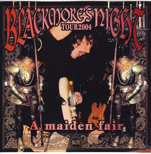 blackmore-tour-a-madien-fair1