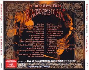 blackmore-tour-a-madien-fair2