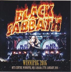 blacksab-16winnipeg1