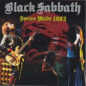 blacksab-83swiss-made1