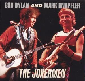 bobdy-mark-knopfler-jokermen1