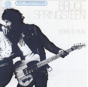 brucespring-born-to-run-half-speed-mastered1