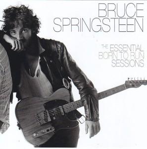 brucespring-essential-born-run-sessions1