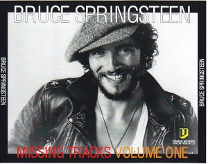 brucespring-missing-tracks-one1