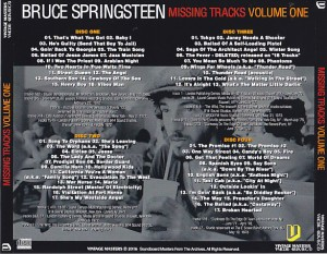 brucespring-missing-tracks-one2