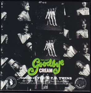 cream-last-goodbye-box2