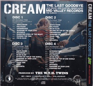 cream-last-goodbye-box4
