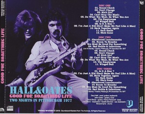 darylhall-oates-good-for-something-live2