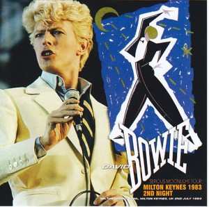 davibowie-milton-keynes-83-2nd-night1