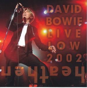 davidbowie-02live-low1