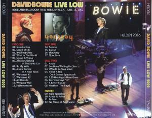 davidbowie-02live-low2