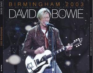 davidbowie-03birmingham1
